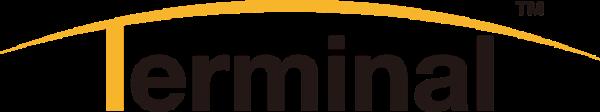 TERMINAL Co., Ltd.